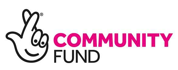 Lottery - Community Fund