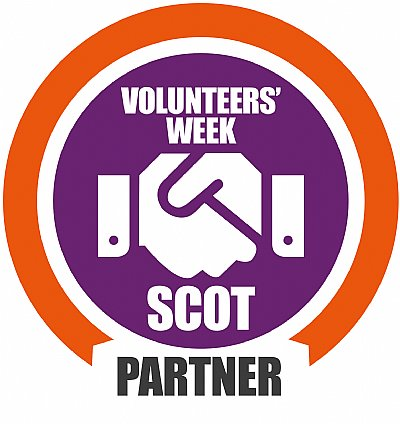 www.volunteersweek.scot